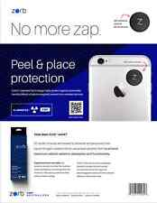The Zorb Cell Phone Anti Radiation Protection EMF Mobile Wireless Device Laptops