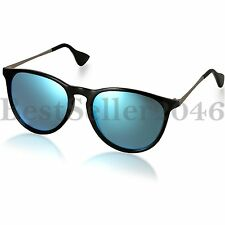 Womens Mens Polarized Sunglasses UV400 Outdoor Vintage Driving Eyewear Glasses