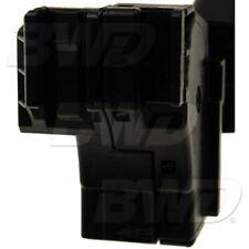Standard Ignition WP647 Windshield Wiper Switch