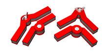Proses PR-SS-04 Snap & Glue Ihre Dritte Hand