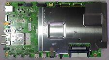 Main 5NEBT000-0262 63542213  LG 65UG870V-ZA