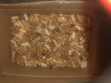 Wine Corks All Natural 200 Count No Champagne or Synthetic