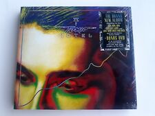 Tokio Hotel Kings Of Suburbia CD & DVD Deluxe Edition 2014 Digipak New & Sealed