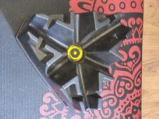 CycleOps Riser Leveling Block 9701 Bike Bicycle Raise Incline Training Road MTB