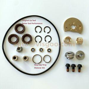 HE400VG Repair Kit / Rebuild Kit / Service Kit for Volvo D13 3791465