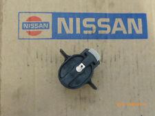 Original Nissan Verteilerfinger Sunny,Cherry,Silvia,100NX 22157-27M02