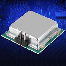 CDM324 24GHz 15m Single Channel Microwave Sensor Module Radar Detection EM