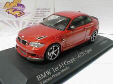 MINICHAMPS Modellautos, - LKWs & -Busse aus Resin von BMW