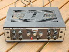 Dynacord Eminent II Mischverstärker Gitarrenverstärker  Vintage