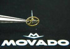 Movado 90-8000 Mobile chronographe