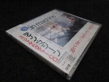 Tin Machine Live 89 Maggie's Farm Japan CD Single OBI Factory Sealed David Bowie