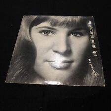 Judy Jacques and Her Gospel Four - CREST - Rare Oz Only EP !!!!!!!!!