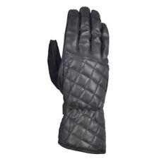 Chaquetas para motoristas mujer talla XL color principal negro