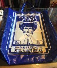 Women's Leather Mod/GoGo Vintage Bags, Handbags & Cases