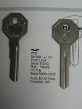 Börkey 713 für Porsche Audi VW DKW und Ford Profil LSH und Profil E