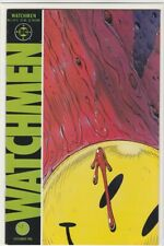 Watchmen #1 (NM, 9.4)  (1986) Hot New HBO sequel; 1st appearance of everyone!