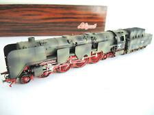 Liliput 105 27 Dampflokomotive BR 05 003 DRG Tarnausführung    TOP !    AC / HO