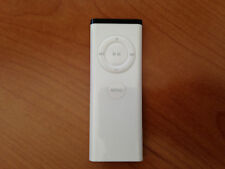 Apple Remote Control, iPod, mini nano, Touch A1156 603-8731-A 661-3756 661-4448