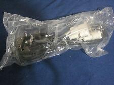 dell dvi cable 089g1745laa1d 5ft monitor/pc/video/hdtv lcd / mpn-dvi-d