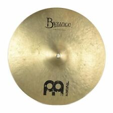 """Meinl Byzance Bottom Hi Hat Only 14"""" - Used"""