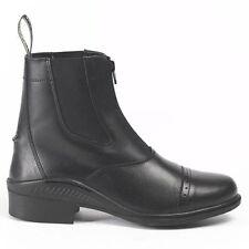 Paddock & Jodhpur Boots