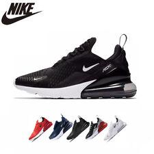 NIKEx AIR MAX 270 Parent-child Shoes Original Comfortable Men And Kids Running