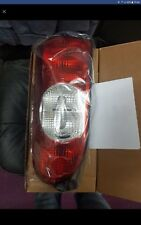 Nissan Renault Master Vauxhall movano 2003 2011 rear lamp right side