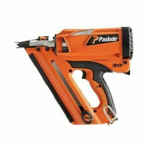 Paslode CF325XP Framing Gun - 905600/