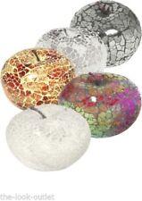 Frutas artificiales decorativas manzanas para el hogar