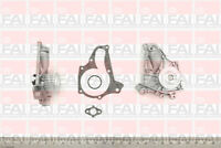 Water Pump To Fit Toyota Celica Coupe (_T20_) 2.0 I 16V (St202/Gt) (3S-Ge)