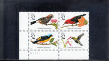 United States 3225a Pb Mnh 2019 Scott Specialized Catalogue Value $2.60