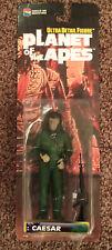 Planet of the Apes POTA Caesar Action Figure ~ Medicom