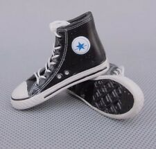 █ ZY Toys 1/6 Toy Scale Convers All Star Shoes Sneakers Boots Hot █