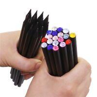 10/5/1Pcs/Set Diamond Pencil Supplies for School Office Stationery Random Color