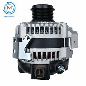 As-PL generador regulador are6034 para Toyota