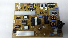 LG Power Supply Board EAX65423801 (2.1), EAY63072101 / 55LB5500-UZ
