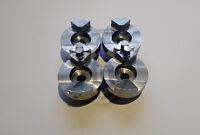 Stahl Mitnehmer ( V ) - Zündmagnet - ZS3 - EZ41 Magnetzünder - AWO Simson Neu
