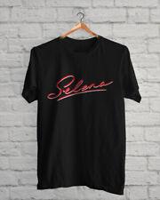 Selena The Series 2020 T shirt