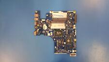 Genuine Lenovo G51-35 Motherboard 5B20J22961 AMD A6 7310 FT3b 216-0867030