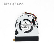 New laptop Cooler Fan For ASUS Eee Pad EP121 KDB05105HB-AH1G CPU Cooling Fan