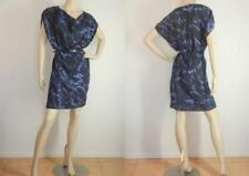 Any Occasion 100% Silk Shift Dresses for Women