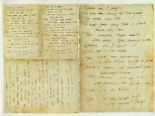 Printed Translucent / Vellum Scrapbook  Paper A/4 Letter