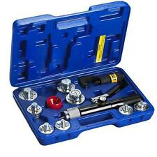 Yellow Jacket 60493 Hydraulic Expander Kit
