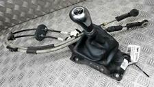 Mercedes-Benz A Class W176 2012 To 2015 1.5 CDI 6 Gear Changer Assembly+WARRANTY