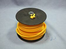 MINN KOTA DECKHAND 40 ANCHOR 100 FOOT ROPE SPOOL 2377901