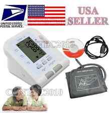 *USA STOCK* CONTEC08C with software CONTEC BP Blood Pressure Monitor Tensiometro
