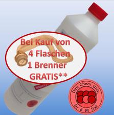 Lampe Berger Neutrale Essenz Neutre essentiel 4000 ml | eBay