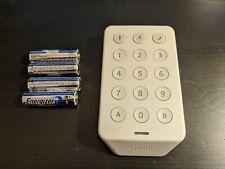 Xfinity Home XHK1-TC Wireless Keybad (USED)