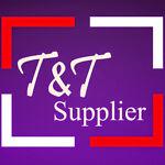 T&T SUPPLIER LTD