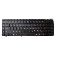 New Keyboard for HP G56 G62 Compaq Presario CQ56 CQ62 Black US